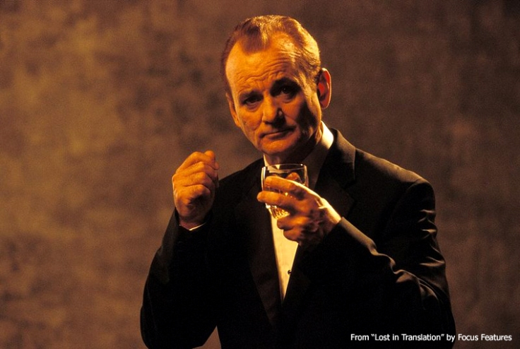 bill_murray_suntory_time