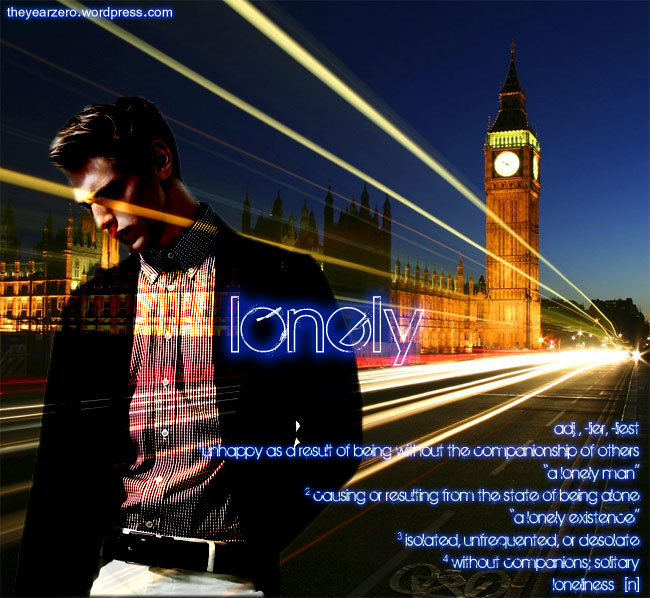 alone-in-london
