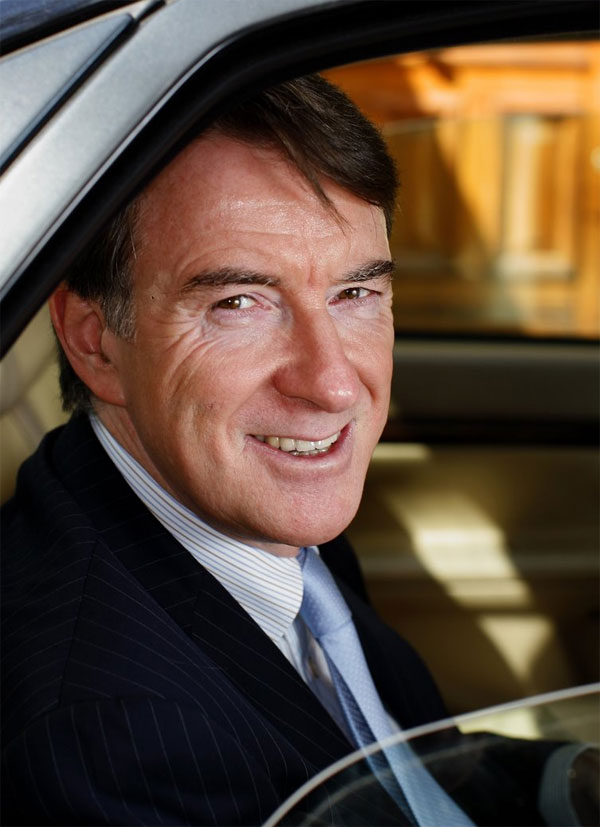 lord peter mandy mandelson prince of darkness