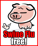 swine-flu-badge-5