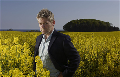 46985003wallander466bbc