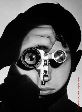 feininger_andreas_the-photojournalist-1951_l