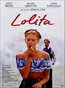 lolita1997french5624328