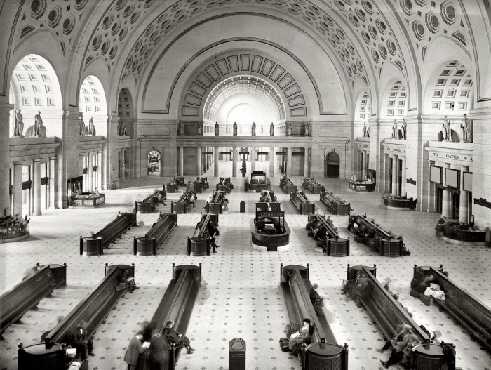 shorpy1921unionstation3