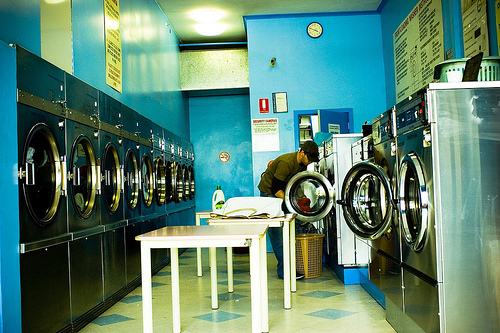 laundrette29676867