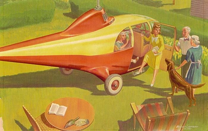 1947helicopterbyalexisl