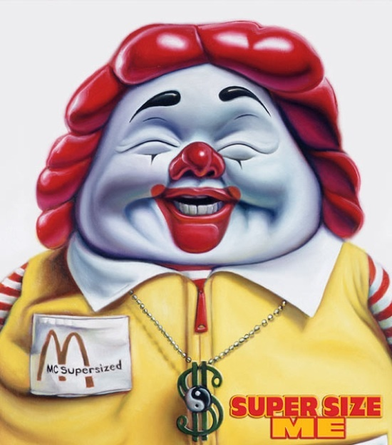 supersizeme1689665