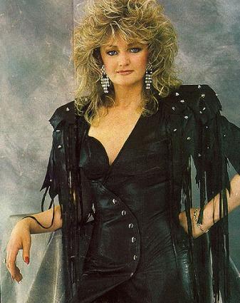 Bonnie Tyler