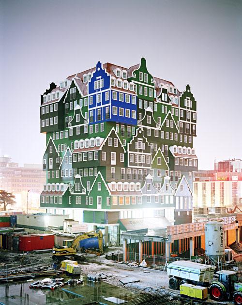 hotel-inntel-zaandam-1.jpeg