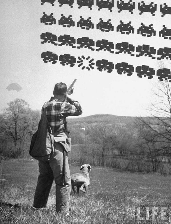 hunting-space-invaders.jpeg