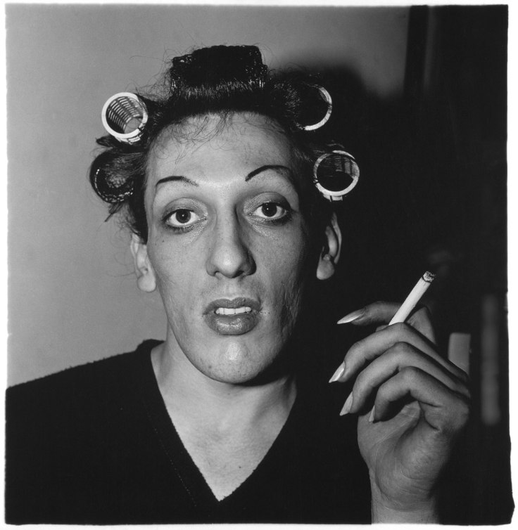 young-man-with-curlers