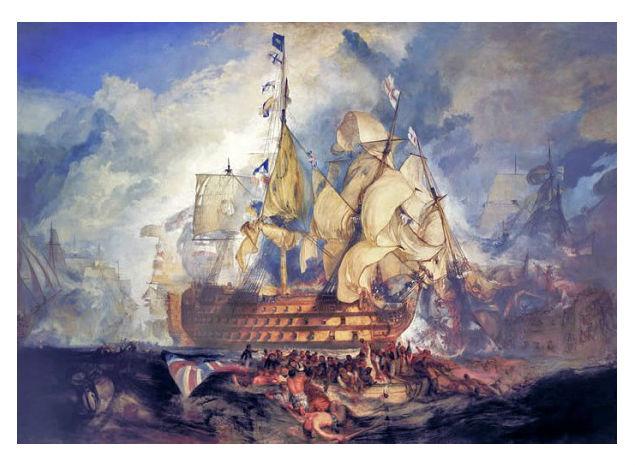 french revolution and napoleonic era worksheet