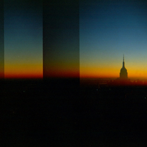 ryan-edward-miller-sunset-new-york.jpeg