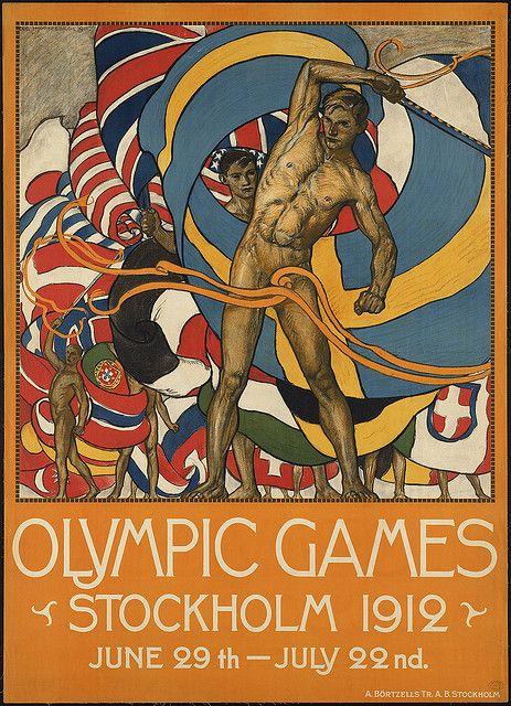 stockholm-olympics.jpeg