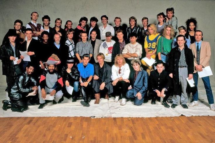 Band-Aid-1984.jpeg