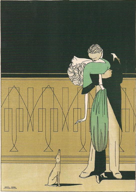 sven brasch, 1910