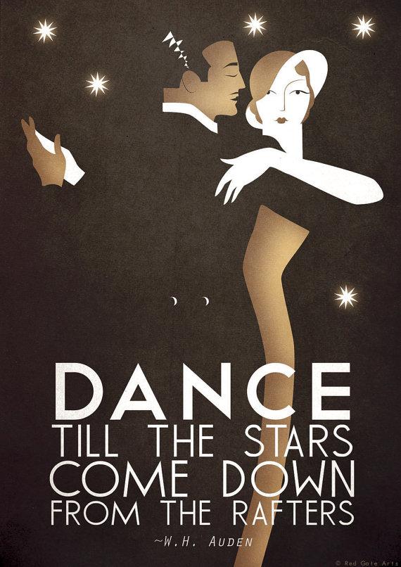 dancetillthestars