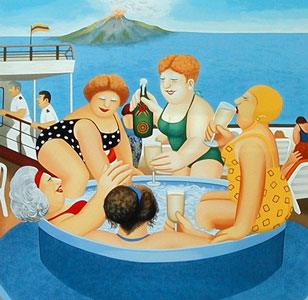 swimmers-beryl-cook