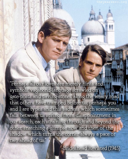 brideshead-quote