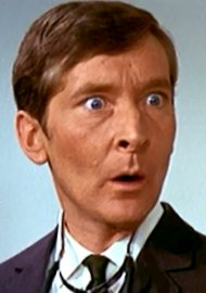 Kenneth_Williams_Carry_On_Doctor(1967)
